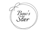 Bow's by Stær