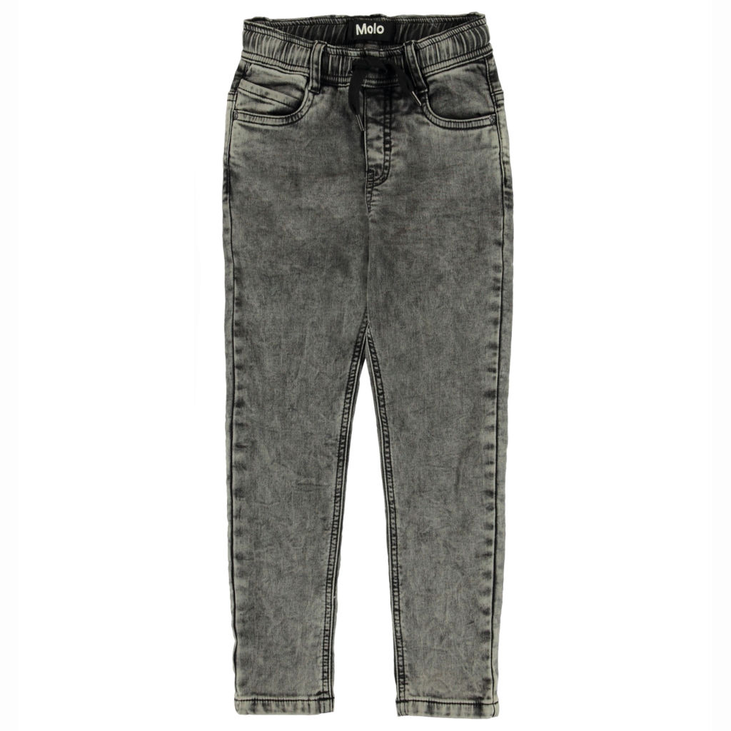 Tilbud Molo augustino jeans