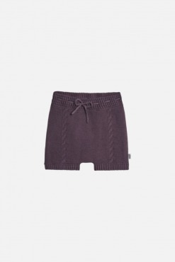 Hust and Claire Harper Shorts - Lavendel