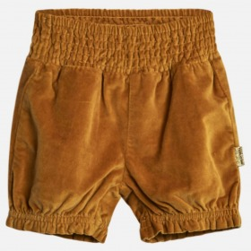 Hust and Claire bloomers karry velour
