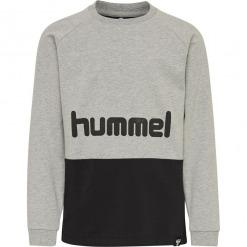 Hummel hmlSHANE - Nattøj, Grå