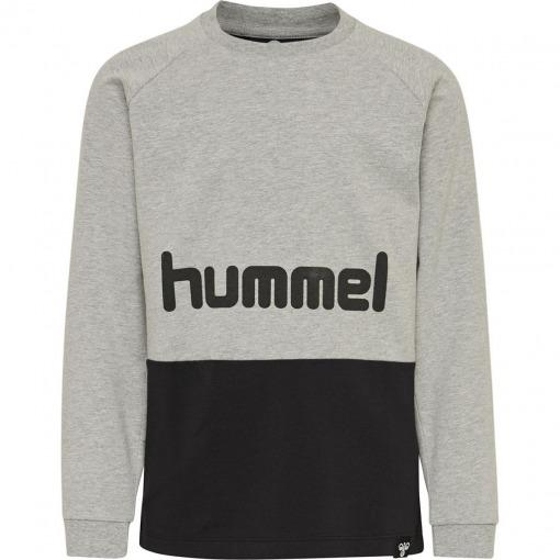 Hummel – hmlSHANE – Nattøj, Grå