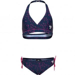 Hummel hmlLasera - Bikini