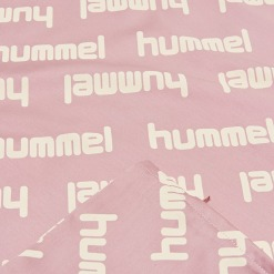 Hummel HMLPOP Zephyr - Sengesæt