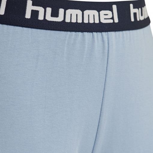 Hummel – hmlSHANE – Nattøj