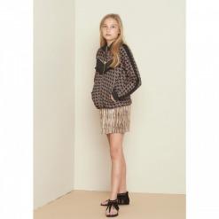 Filippa nederdel fra Petit by Sofie Schnoor