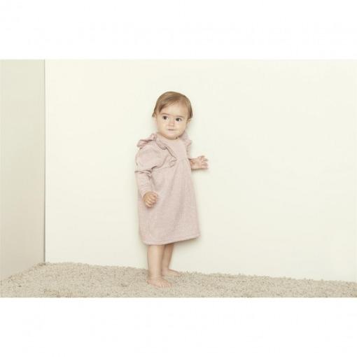 Mina kjole fra Petit by Sofie Schnoor