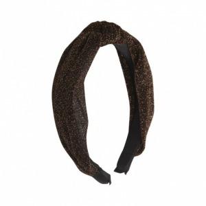 Petit by sofie schnoor rita haarboejle brun P194949 7020 skraa