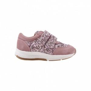 Petit by sofie schnoor glimmer sneaker rose / rosa