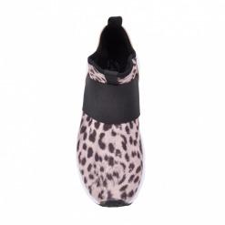 Rose leopard sneaker fra Petit by Sofie Schnoor