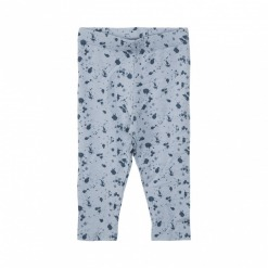 Petit by Sofie Schnoor Pelle Leggings