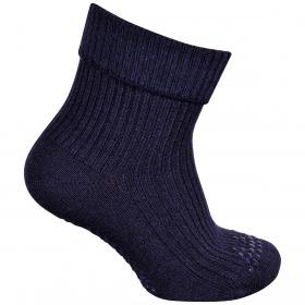 Melton ABS Bamboo wool sock 30_27002_1_285