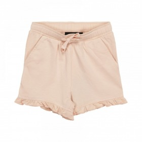 Petit by Sofie Schnoor Shorts P202605 4005 Camero Rose 1