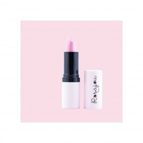 Rosajou Læbestift Til Børn, Ballarine