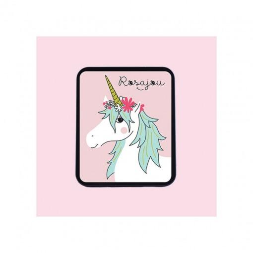Rosajou Rouge Til Børn, Pink