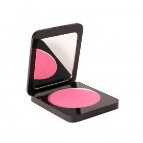 Rosajou Rouge Pink - Til Børn - Sort Boks