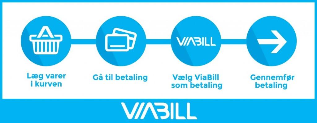 Børnetøj med ViaBill kredit og afbetaling