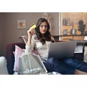Viabill-shopping