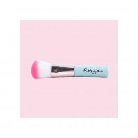 Rosajou Cheek Brush