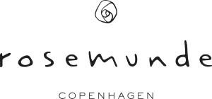 Rosemunde Copenhagen