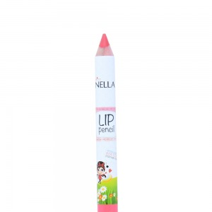 Miss Nella Læbeblyant - Cherrylichious / Rosa