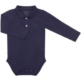 Petit By Sofie Schnoor body clark dark blue - navy
