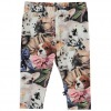 Molo Leggings - Puppy Love - Hundehvalpe print
