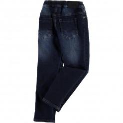 Molo jeans Augustino - Dark Indigo - denim
