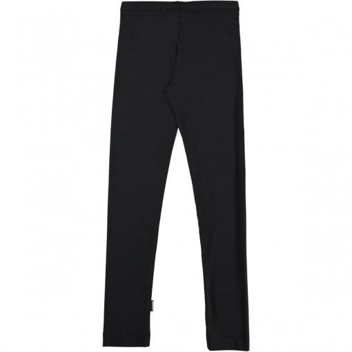 Molo leggings Nica - black-sort