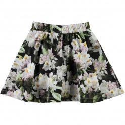 Molo nederdel - Barbera - Pretty Puppy AOP blomsterprint