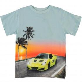 Molo t-shirt-Rasmus-Ocean Drive