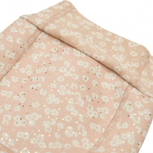 Petit By Sofie Schnoor blebadebukser Beth - light Rose - lys rosa