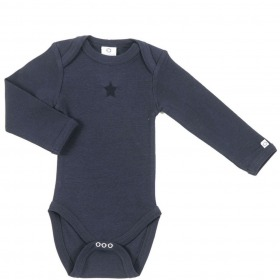 Smallstuff body navy