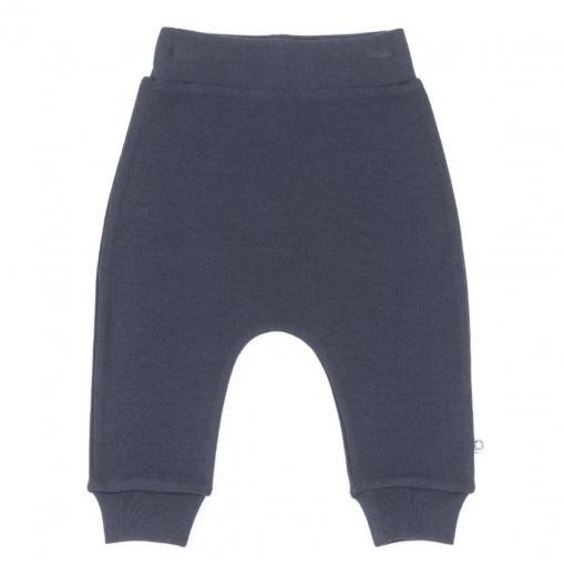 Smallstuff bukser navy - mørkeblå