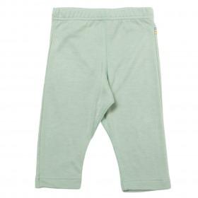 Joha leggings bambus - mintgrøn