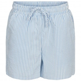 Petit By Sofie Schnoor shorts - Ria - Light Blue - blå