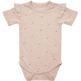Petit By Sofie Schnoor body - Dicte - Light Rose - Rosa