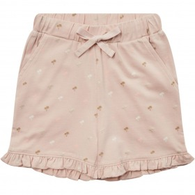 Petit By Sofie Schnoor shorts - Daphne - Light Rose - Rosa