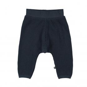 Molo bukser baby - Samantha - Dark Navy - Mørk Navy